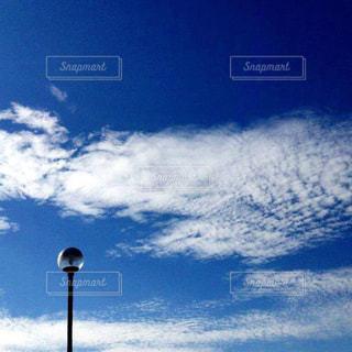 空の写真・画像素材[236549]