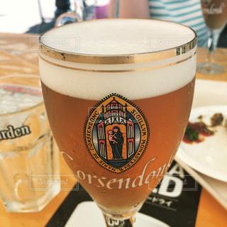 ビール - No.319599
