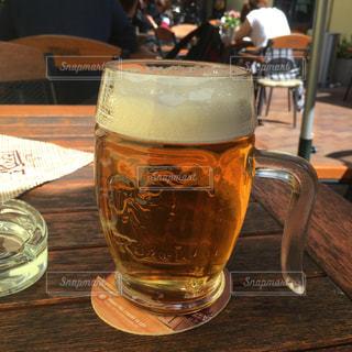 ビール - No.320215
