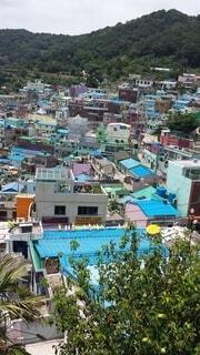 建物,屋外,ロケ地,釜山