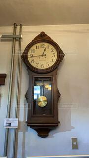 時計,壁,壁時計