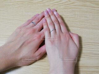 手,指,人物,人,爪,つま先,手首,静脈,フィート