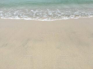 自然,海,屋外,ビーチ,水面,海岸