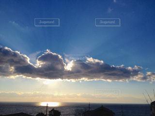 海の写真・画像素材[232913]