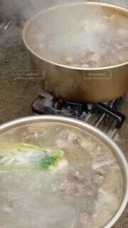 食べ物,屋外,暑い,カップ,鍋,料理,沸騰,お粥,ボウル,中華鍋,テールスープ,塩水,株式