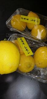 食べ物,風景,屋内,オレンジ,果物,レモン,ライム,グレープフルーツ,柑橘類,バナナ,柑橘系,シトロン,クエン酸,レモンの皮,マイヤーレモン,グレープ フルーツ,バレンシアオレンジ