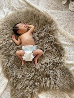 風景,屋内,人,赤ちゃん,幼児,新生児,ニューボーンフォト