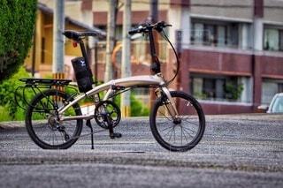 自転車,屋外,道路,タイヤ,車両,ホイール,スポーツ用品,陸上車両,自転車のホイール