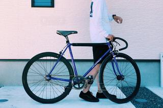 自転車,屋外,ピスト,車両,ホイール,スポーツ用品,pist,陸上車両,自転車のホイール