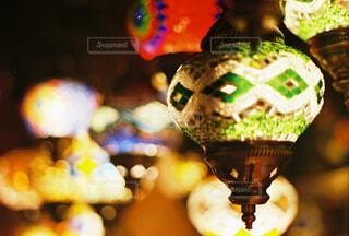 夜,ライト,ランプ,ボール,クリスマス,照明,明るい,アラジン,クリスマスマーケット,飾り,球,アジアン雑貨,おしゃれ,アラビアンナイト,クリスマス ツリー