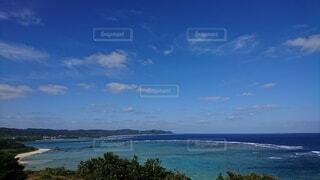 自然,風景,海,空,屋外,湖,ビーチ,雲,水面,海岸
