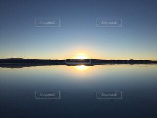 自然の写真・画像素材[234661]