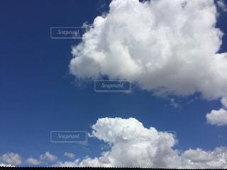 空の写真・画像素材[239549]
