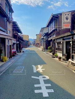 岐阜旅行の写真・画像素材[4517649]