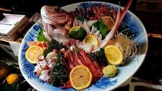 食べ物,食事,フード,果物,皿,レモン,タイ,盛り合わせ,飲食,皿盛り
