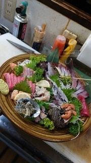 食べ物,食事,フード,野菜,魚介類,葉野菜,飲食