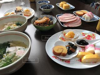食べ物の写真・画像素材[305136]