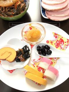 食べ物の写真・画像素材[305141]