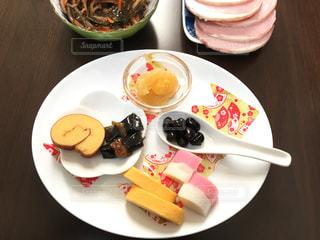 食べ物 - No.305143