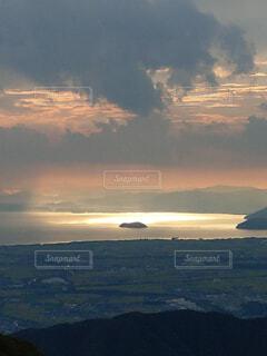 sunsetspotの写真・画像素材[4561262]