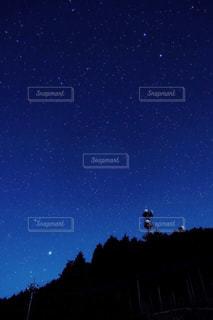 夜の写真・画像素材[231675]