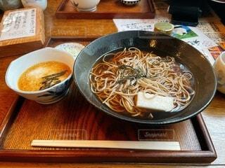 食べ物,食事,フード,日本食,蕎麦,飲食,食欲の秋