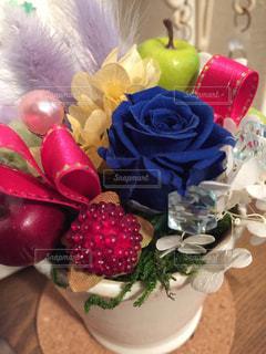 果物 - No.286898