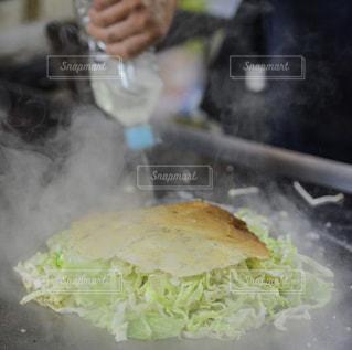 半分に切ってサンドイッチの写真・画像素材[787993]