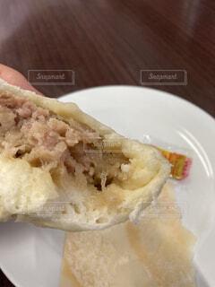 食べ物,食事,フード,パン,チーズ,菓子,飲食