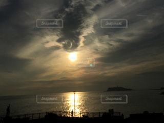 空の写真・画像素材[239511]