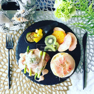 食べ物の写真・画像素材[202575]