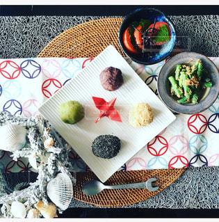 食べ物 - No.202583
