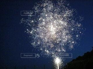 HIKARIの写真・画像素材[4662210]