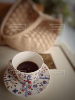 コーヒー,屋内,茶碗,マグカップ,食器,カップ,北欧,カフェイン,コーヒー カップ,受け皿