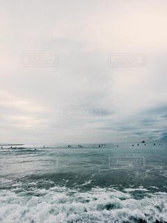 和歌山の密の写真・画像素材[4607610]
