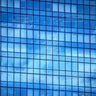 空の写真・画像素材[204148]