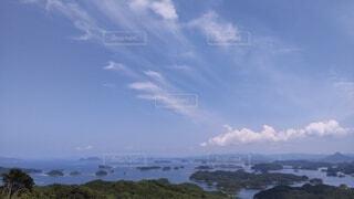自然,風景,空,屋外,湖,ビーチ,雲,水面,山