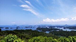 自然,風景,空,屋外,湖,ビーチ,雲,水面,山,丘,眺め,山腹