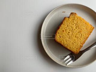 食べ物,パン,皿,菓子,スポンジケーキ