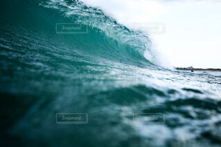 海,屋外,サーフィン,波,水面,人物,人,マリンスポーツ,乗馬