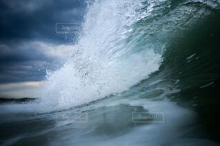 海,屋外,サーフィン,波,水面,マリンスポーツ,乗馬