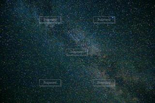 自然,夜,夜空,静か,島,星,旅行,天の川,宇宙,景観,撮影会,旅先,スペース,星座,きらきら,銀河,天文学