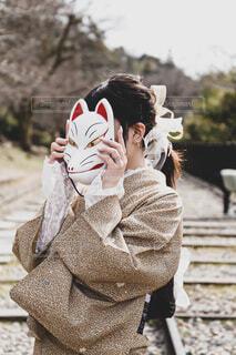 京都の写真・画像素材[4764599]