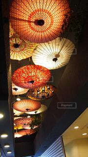 ランタン,ランプ,照明,明るい