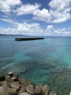 自然,風景,海,空,屋外,湖,ビーチ,雲,ボート,島,船,水面