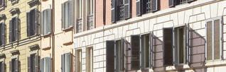 建物,海外,窓,ヨーロッパ,レトロ,壁,旅行,旅,欧州,海外旅行,建築,市街,欧風,背景素材,外壁