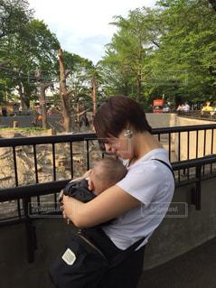 動物園の写真・画像素材[1199769]