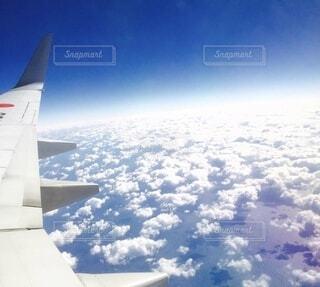 海,空,雪,屋外,白,雲,青,飛行機,水平線,旅行,航空機,地球,フライト,羽ばたく,旅客機,空の旅,航空,航空宇宙工学