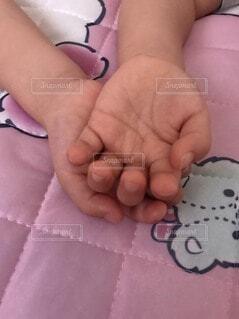屋内,手,人物,人,赤ちゃん