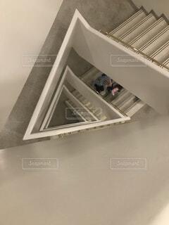 建物,屋内,階段,テキスト